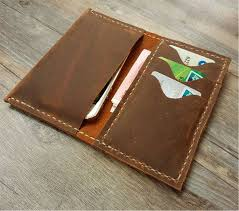 mens travel wallet images Tips to have a perfect men 39 s vintage wallet best wallets 2018 jpg