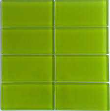 3x6 glass subway tile backsplash zyouhoukan net