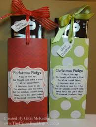 Ideas For A Christmas Gift Cute Good Gift Ideas For Friends Christmas Your Best Friend S