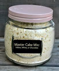 best 25 9 inch cake pan ideas on pinterest moist coffee cake