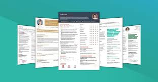 cover letter tips resume cv and cover letter exles
