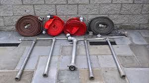 standpipe u0026 fire hose for sale dublin gumtree classifieds