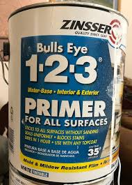 what is the best primer to use when painting kitchen cabinets best primer for trim and baseboards today eco paint inc