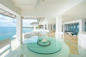 villa morabito art cliff uluwatu indonesia booking com