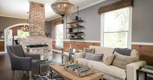 living room painted wood walls stunning shiplap paneling and