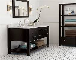 44 Inch Bathroom Vanity 44 Best Bathroom Images On Pinterest Ideas In New Vanity 48 2 Sink