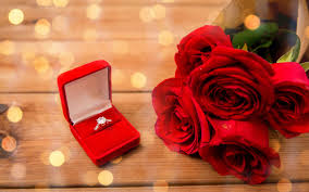 love wallpapers images beautiful love wallpapers 39