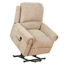tetbury electric rise and recliner chair fenetic wellbeing