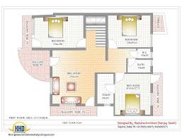 Free Architectural Plans 20 Ways To Architectural Designs Of Houses In India