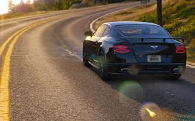 bentley supercar 2017 bentley supersport 2017 1 0 add on replace gta5 mods com