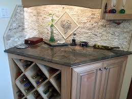 luxury countertops blog make an affordable and stylish upgrade