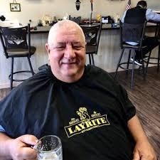players barber shop 72 photos u0026 25 reviews barbers hatboro