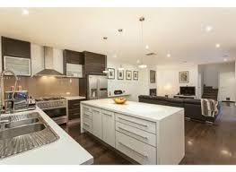 interior design ideas kitchen color schemes kitchen color schemes design your own kitchen nurani org