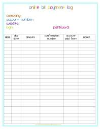 Account Spreadsheet Template Free Church Accounting Excel Spreadsheet And Free Bookkeeping