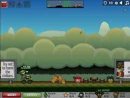 jeux de city siege city siege 3 jungle siege hacked cheats hacked