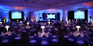 wedding venues in fredericksburg va fredericksburg expo conference center weddings