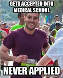 Funny Dominican Memes - funny medical meme archives weekly medical memes