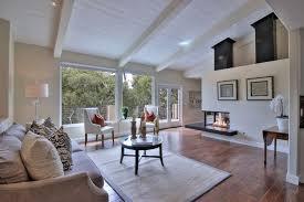Home Base Expo Interior Design Course by Monterey Peninsula Real Estate Blog