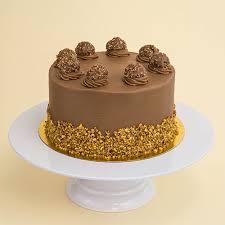 l u0027orchidee ferrero rocher cake layer cakes