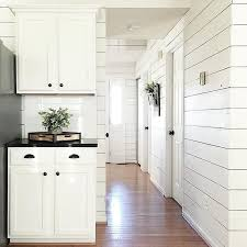 Sw Alabaster Kitchen Cabinets Alabaster By Sherwin Williams Favorite Paint Colors Pinterest