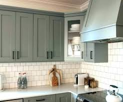 Kitchen Cabinets Furniture Kitchen Pantry Furniture Cabinet Walmart Wire Shelving Ideas Ikea
