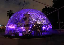 garden igloo the top 10 best blogs on garden igloo
