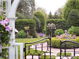 329 best garden beauty images on pinterest garden english