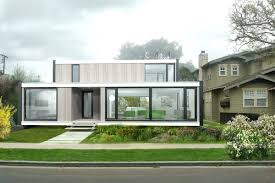 pre built homes prices premade houses prefab homes cost in nepal best pre made sims 3 for