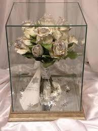 preserving wedding bouquet freeze wedding bouquet wedding corners