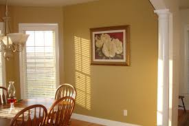 pictures of houses painted inspirations and golden brown colour