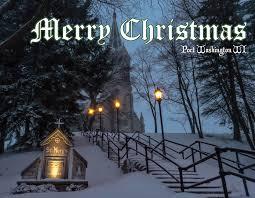 james meyer photography christmas cards