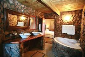 rustic bathroom design outstanding rustic bathroom designs outstanding rustic bathroom