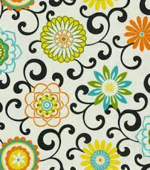 Joann Home Decor Fabric 112 Best Fabric Images On Pinterest Home Decor Fabric