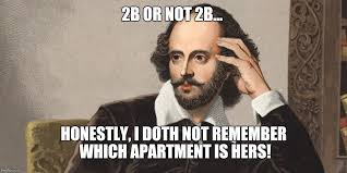 Shakespeare Meme - hey girl shakespeare memes imgflip