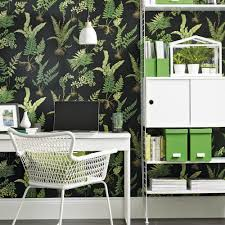 how to decorate with pantone u0027s colour of the year 2017 greenery