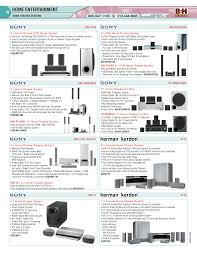 panasonic dvd home theater sound system download free pdf for panasonic sc ht730 home theater manual