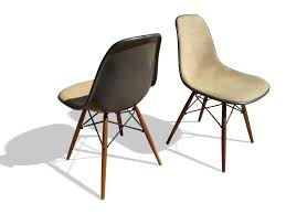 dining chairs u0026 sets by charles u0026 ray eames online at pamono