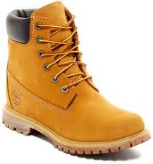 locker canada womens boots timberland fold boots s at locker canada