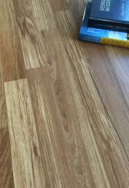 Cheap Laminate Flooring Sydney Laminate Floor 8 Mm Dluxhom