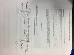 study guide the seafloor answer key classwork