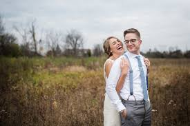 Wedding Photographer Chelsea Brown Photography Ann Arbor Wedding Photographer