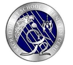 alumni pin sacred heart alumni pin suarez arts