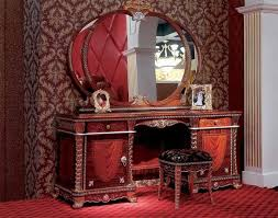 Best Dressing Table Images On Pinterest Vanity Tables - Designer dressing tables