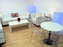 emejing rent dining room table ideas home design ideas