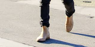 Most Comfortable Chelsea Boots Best Chelsea Boots For Fall Best Men U0027s Chelsea Boots