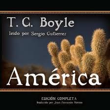 Tortilla Curtain Summary Listen To América Spanish Language Version Of The Tortilla