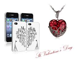 gift ideas for valentines day s day gift ideas