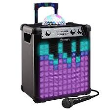 bluetooth party speakers with lights top 10 best party speakers 2018 get your party rocking top