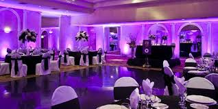 staten island wedding venues the grand plaza weddings get prices for wedding venues in ny
