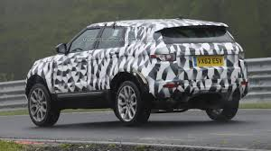 range rover pickup next gen land rover defender to receive pick up variant in 2017
